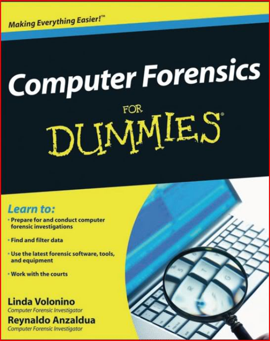 digital forensics with open source tools pdf
