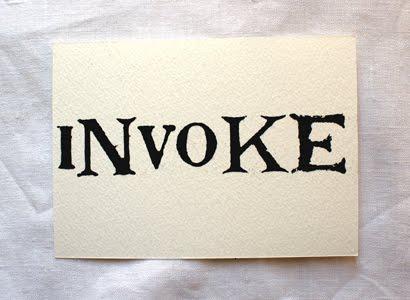invoke1