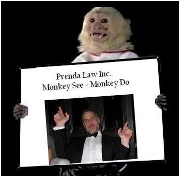 Prenda Law Inc