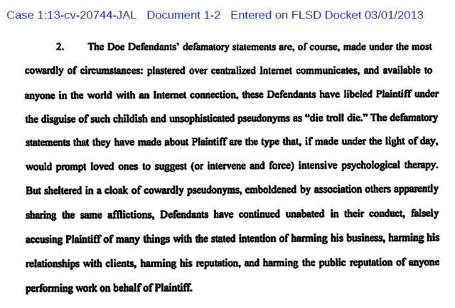 complaint1_20744(FL)