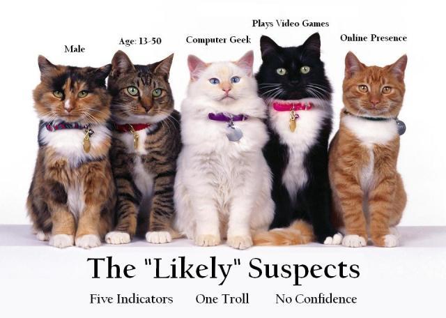 likelycats1