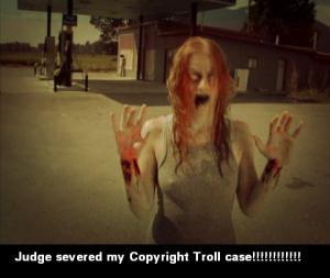 JudgeSevSkew