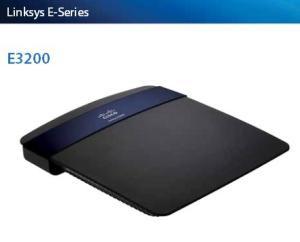 E3200_1