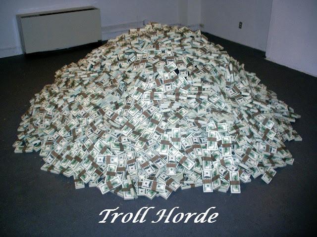 TrollHorde1