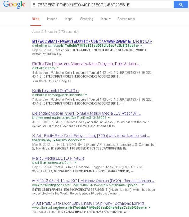 SHA1_Google1