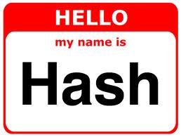 hash1