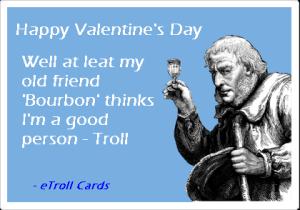 TrollVal1