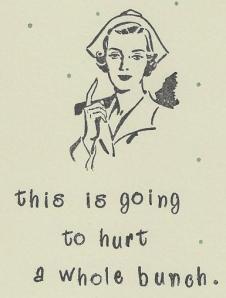 hurt1