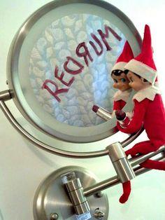 redrum_Elf