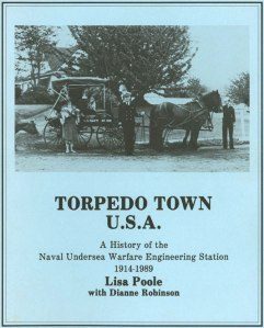 TORP_Town1