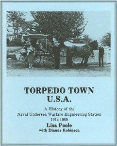TORP_Town1
