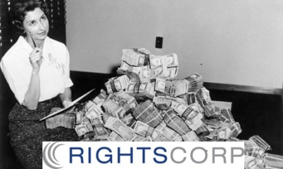 Rightscorp_money1