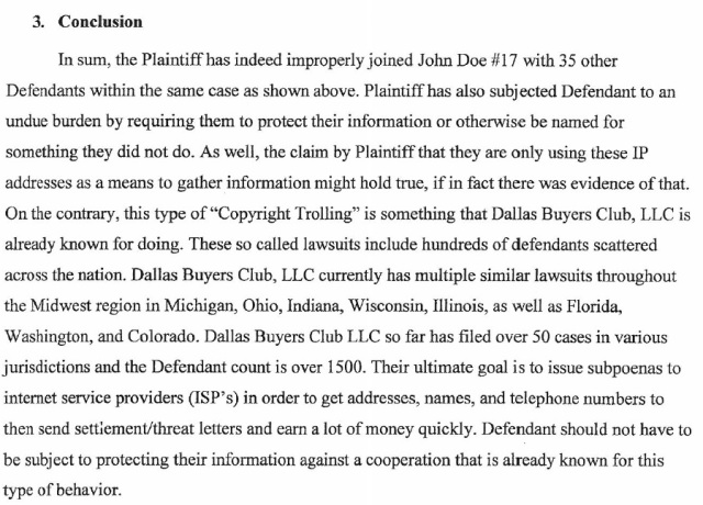 Doe17_Conclusion_02162(IL)