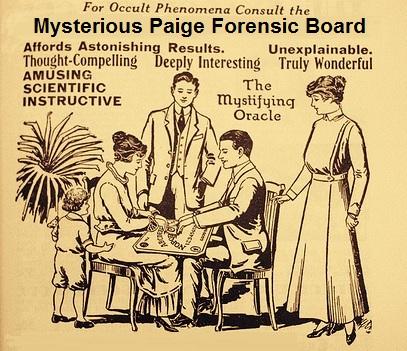 Ouija_Paige