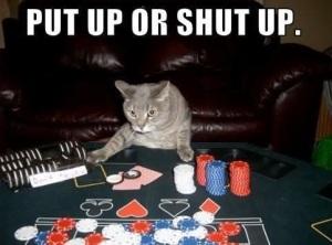PUSU_Cat2