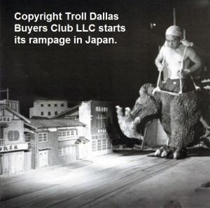 Godzilla_Troll2