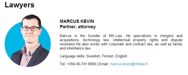 Marcus_Kevin_MK_Law1