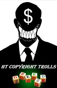 BT_TrollGreed1