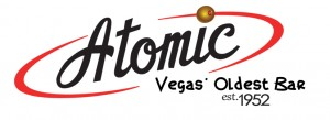 atomic_LV_NV