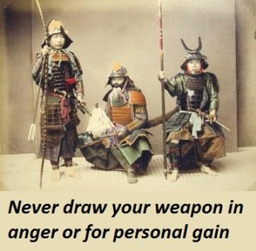 Samurais_drawW