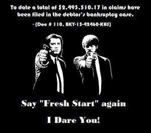 FreshStart_Hans