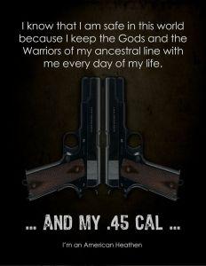 My45ACP
