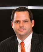 Keith Lipscomb