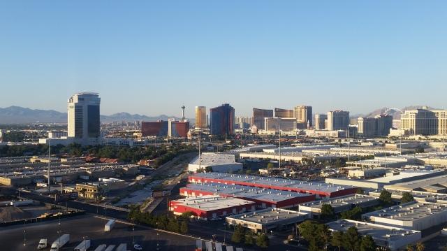Vegas_2016