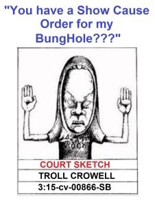 TrollHolio1