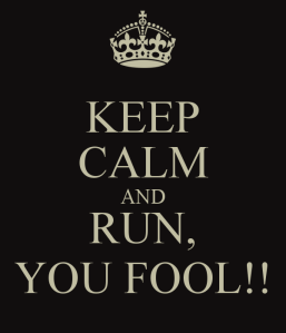 troll_runfool1