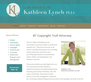 kathleen_lynch2_troll
